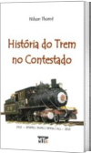 História do Trem no Contestado