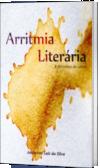 Arritmia Literária