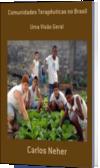 Comunidades Terapêuticas no Brasil
