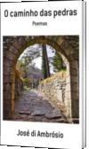 O caminho das pedras