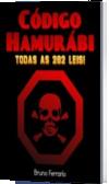 Código Hamurábi