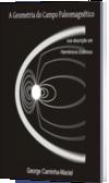 A Geometria do Campo Paleomagnético