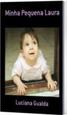 Minha Pequena Laura