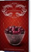 Livro de Receitas Austríacas