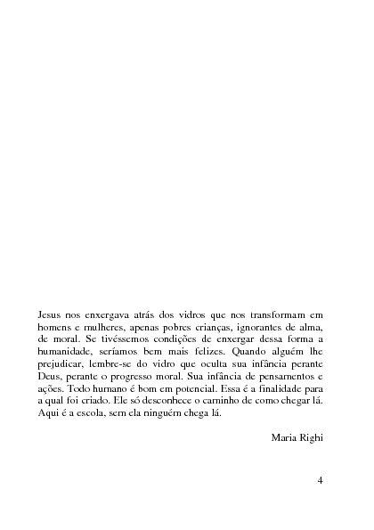 Book_preview_big-3