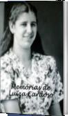 Memórias de Luiza Cardoso