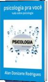 psicologia pra você