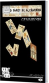 O Tarot de Alexandria