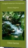 Cartografia Ambiental e Paranapiacaba