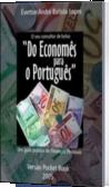 Do Economês para o Português