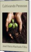 Cultivando Pessoas