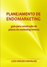 Planejamento de Endomarketing