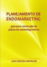 Planejamento de Endomarketing