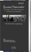 Revista Historiador Especial 1