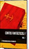 Contos Fantásticos - Vol. 1