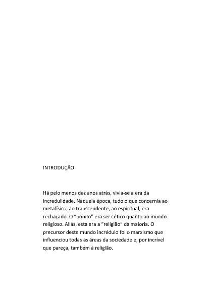 Book_preview_big-4