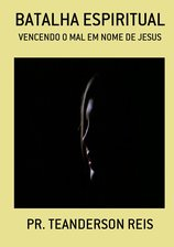 Cover_front_medium