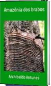 Amazônia dos brabos