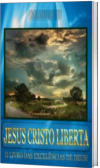 JESUS CRISTO LIBERTA - Módulo I