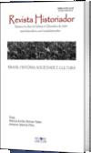 Revista Historiador 2
