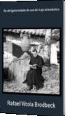 Da obrigatoriedade do uso do traje eclesiástico
