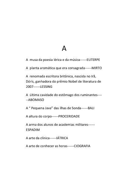 Book_preview_big-1