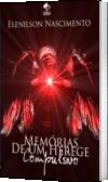 MEMÓRIAS DE UM HEREGE COMPULSIVO