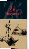 Zé da Maçaroca