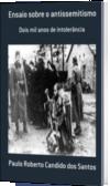 Ensaio sobre o antissemitismo