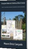 Estações Rádio de Telefonia Móvel Celular