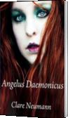 Angelus Daemonicus
