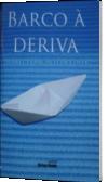 Barco à Deriva