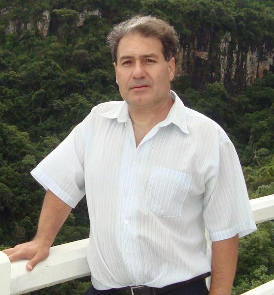 Gilberto Godoi