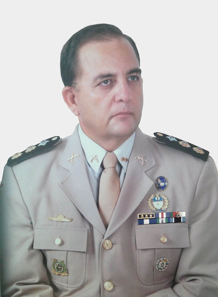 Francisco Luiz da Fonseca Issa