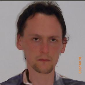 Edson Schenkel