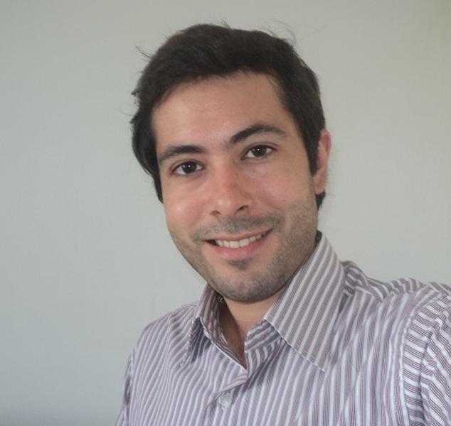 Franco Maciel