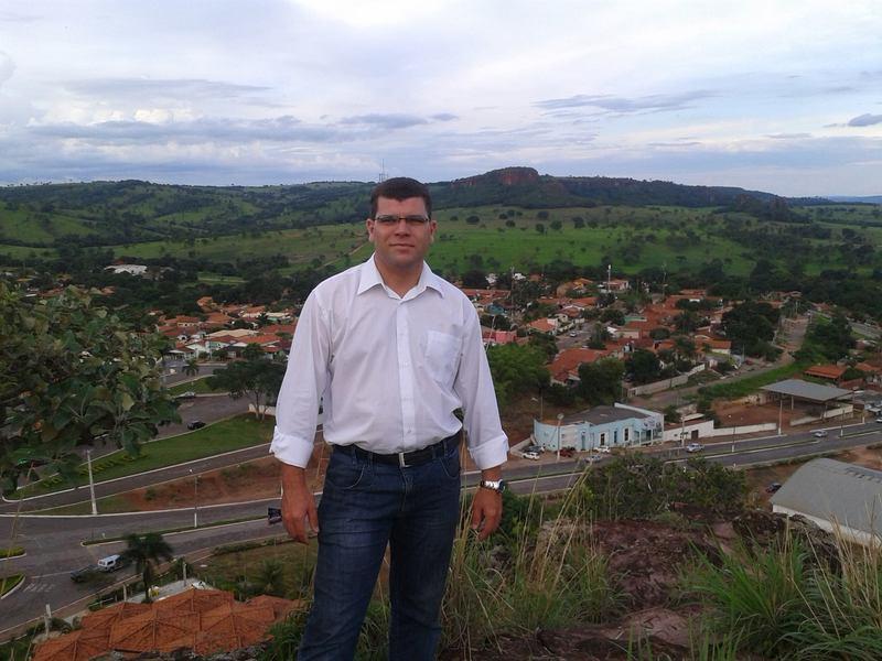 JASMIM DOS AÇORES( MÁGDIEL)