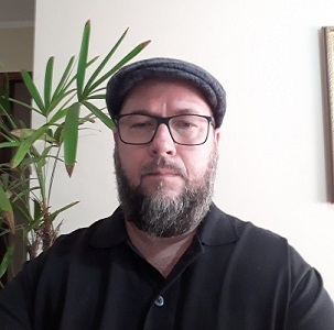 André Luís Belini