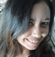 Viviana Mendonça Silva