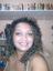Lourdes Florencio