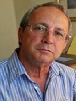 Flávio Cruz