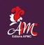 Editora APMC