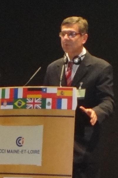 Luiz Gilberto Mury
