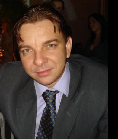 Anderson Pereira Portuguez