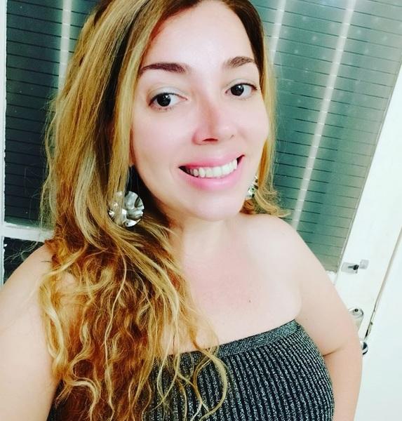 DANIELA CASABONA