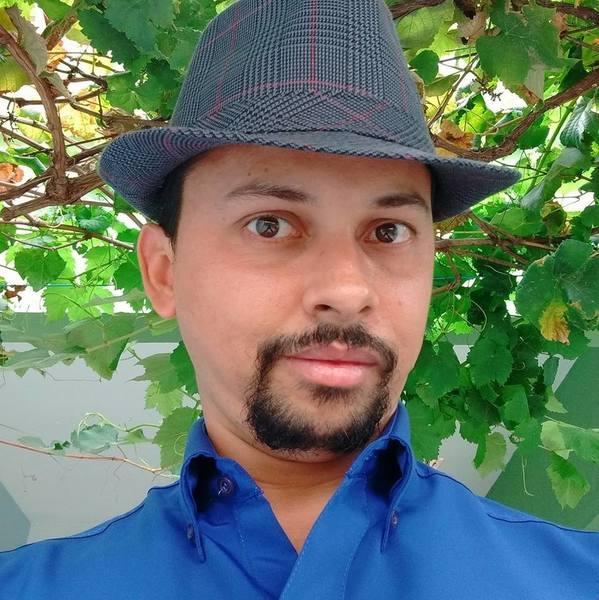 Roberto Matheus da Costa