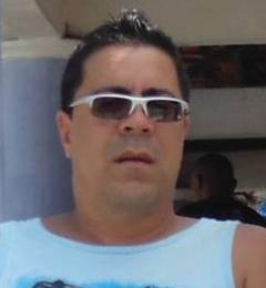 Gilson Mangarat
