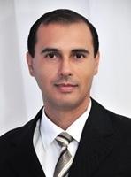 Sérgio Alessandro Soares Fragoso