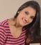 Raquel Charczuk Pinto