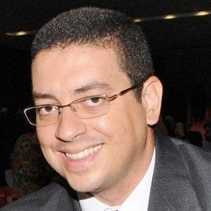 Sócrates Arantes Teixeira Filho